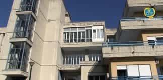 ospedale maresca