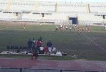 rugby bari