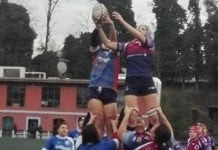 rugby torre del greco