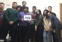 alleanza solidale giovani lega salvini