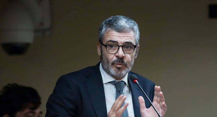 Gaetano frulio