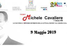 Premio Cavaliere