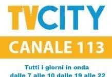 Tvcity digitale