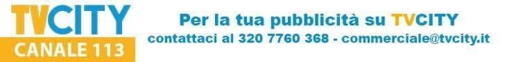 Tvcity pubblicità