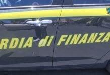 finanza gdf
