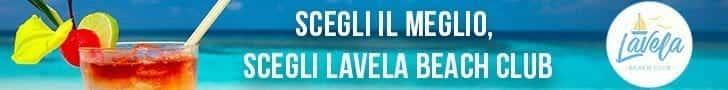 Lavela