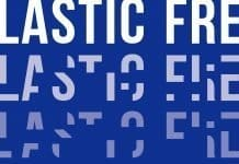 plastic free gori
