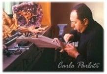 Carlo Parlati