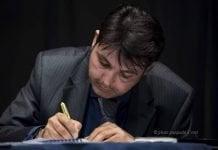 Giovanni Cardone
