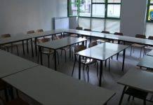 scuola docente