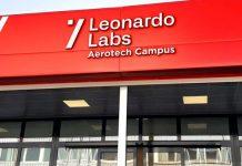 aerotech academy leonardo