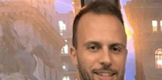 Massimo Di Santis confapi