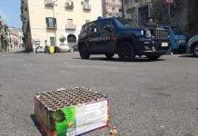 ercolano carabinieri