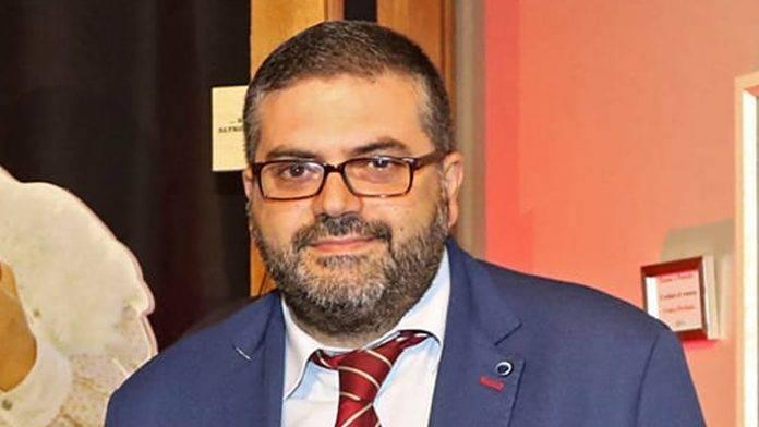 Carmine Alborettti Associazione