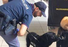 controlli stazioni polizia