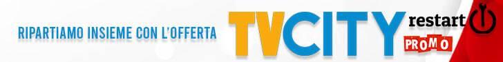 tvcity promo