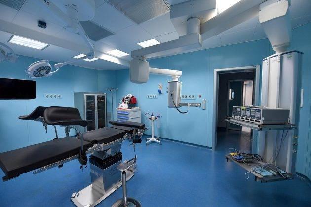 ospedale agropoli