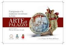CAMEO ART catalogo digitale Arte a Palazzo