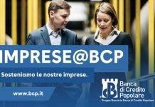 bcp imprese