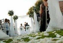 matrimonio-covid