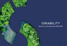 GORI Idrability