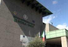 istituto de nicola