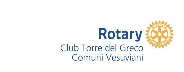 Rotary Club Torre del Greco