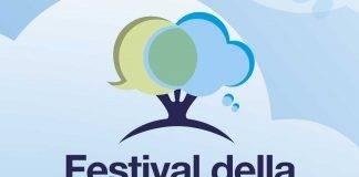 Festival Dottrina Social chiesa