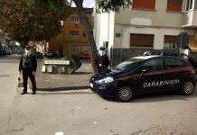 carabinieri tvcity