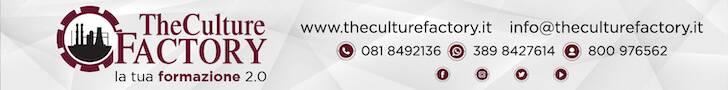 culturefactory