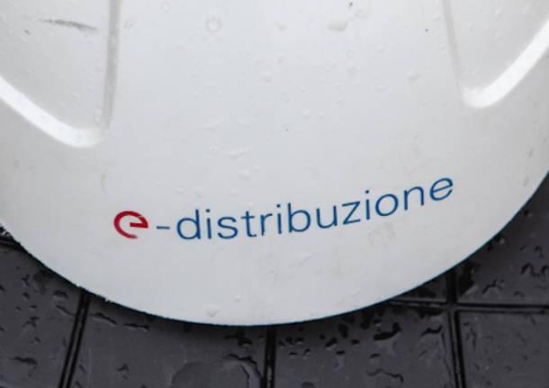 Enel Distribuzione