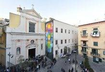 San Severo Napoli