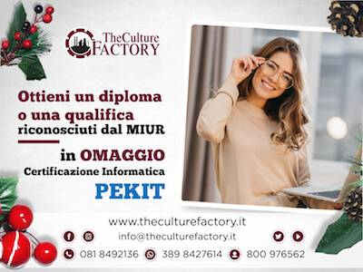 cultury factory