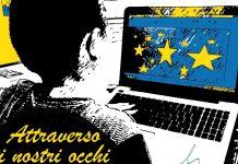Iniziativa Giornalisti Vesuviani