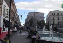 Torre del Greco vesuviano