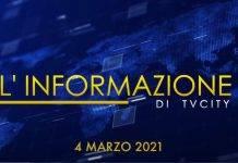 TG 04 03 2021 TVCITY