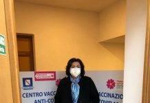 raia vaccini tvcity