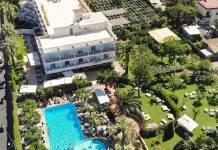 hotel s.agnello