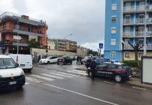 Castellammare Carabinieri